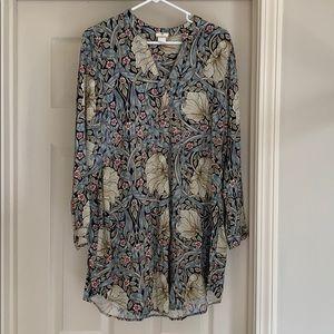 H&M Tunic Top or Dress